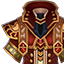 Inventory Body Cloth Professions Tailoring Silk Lv65.png