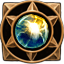 Icon Inventory Enchantment Salvage T8.png