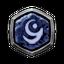 Icon Inventory Runestone Training T2 01.png