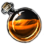 Inventory Consumables Potion T3 Orange.png