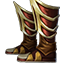 Inventory Feet Hunt Chase Tyrant Boots.png