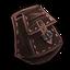 Inventory Misc Bag1 Darkbrown.png