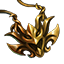 Inventory Secondary Talisman Goldendragon 01.png