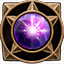 Icon Inventory Enchantment Tactical T7.png