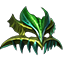 Icons Inventory Head Draconic Mask Green.png