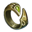 Icons Inventory Ring Onhit Defense.png