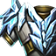 Inventory Body Blackice Purified Trickster 01.png