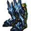 Inventory Feet Blackice Corrupted Scourge 01.png