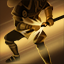 Power Icon Companion Yojimbo Lainuki.png