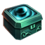 Icon Inventory Pack Elemental Air 01.png