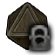 Icons Companion Dice Base D8 Locked.png