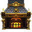 Icons Inventory Stronghold Fireplace 03.png