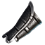 Inventory Arm Chain Professions Armorsmithing Steel Lv32.png