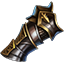 Inventory Arms Stronghold Guardianfighter 01.png
