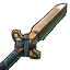 Inventory Primary Barbarian Spear 01.png