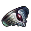 Inventory Ring Fey 01.png
