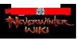 Whisperknife - Official Neverwinter Wiki