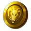 Crafting Resource Coin Gold.png