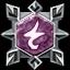 Icon Inventory Runestone Eldritch T13 01.png