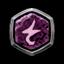 Icon Inventory Runestone Eldritch T2 01.png
