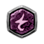 Icon Inventory Runestone Eldritch T2 01.png