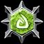 Icon Inventory Runestone Serene T11 01.png
