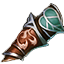 Inventory Arms Ceremonial Paladin 01.png