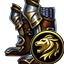 Inventory Feet Stronghold Lion Guardianfighter 01.png
