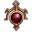 Inventory Primary Holysymbol T05 01.png