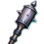 Inventory Primary Orc Mace 01.png