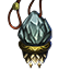 Icon Companion Archon Earth.png
