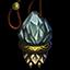 Icon Companion Archon Earth.png