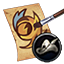 Icons Inventory Fashion Summer Tattoo2 Head.png