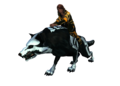 Preview Large Mount Wolf Skeletal.png