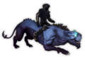 Preview Large Mount Yethhound 01.png