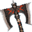 Weapon Greataxe Orc.png