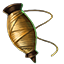 Crafting Resource Gold Wire.png
