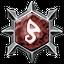 Icon Inventory Runestone Arcane T11 01.png