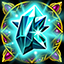 Icon Inventory Weapenchant Vorpal T14 01.png