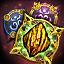 Icon Lockbox Blackearth Enchant Pack.png