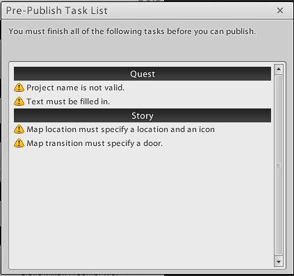 TaskList.jpg