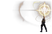 Collection Content Foreground Artifact Blackice.png