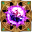 Icon Inventory Enchantment Gigantic T14 01.png