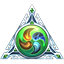 Icon Inventory Overload Offense Companion Elemental T02.png