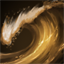 Power Icon Companion Archon Water.png