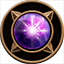 Icon Inventory Enchantment Tactical T6.png