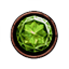 Icon Inventory Enchantment Tranquil T2 01.png