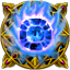 Icon Inventory Weapenchant Plaguefire T13 01.png