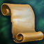 Icon Powers Abilities Wisdom.png