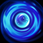 Icon Powers Forte.png